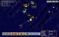 Cкриншот Armageddon (1995), изображение № 463131 - RAWG