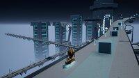 Cкриншот Mike the Robot's Grand Adventure, изображение № 2992254 - RAWG