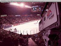 Cкриншот NHL Hockey '95, изображение № 297001 - RAWG