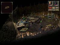 Cкриншот Beyond Divinity: Оковы судьбы, изображение № 219538 - RAWG
