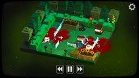Cкриншот Slayaway Camp: Butcher's Cut, изображение № 96753 - RAWG