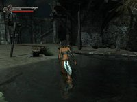 Cкриншот Eternal Light, изображение № 435676 - RAWG