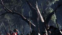 Cкриншот Assassin's Creed III, изображение № 269138 - RAWG