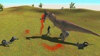 Cкриншот Animal Revolt Battle Simulator, изображение № 2296684 - RAWG