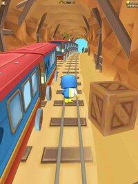 Cкриншот Run With Ryan, изображение № 2755127 - RAWG