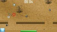 Cкриншот ARENA 8, изображение № 864329 - RAWG