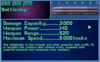 Cкриншот X-COM: UFO Defense, изображение № 195076 - RAWG