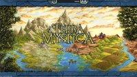 Terra Mystica screenshot, image №240391 - RAWG