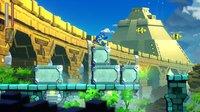Mega Man 11 screenshot, image №1608519 - RAWG