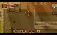 Story of the Survivor: Prisoner screenshot, image №656547 - RAWG
