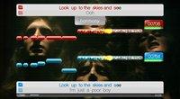 SingStar: Queen screenshot, image №533062 - RAWG