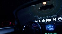 Cкриншот Starman's VR Experience, изображение № 865665 - RAWG