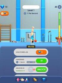 Cкриншот Idle Gymnastics, изображение № 2402533 - RAWG
