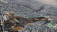 Cкриншот Ace Combat Assault Horizon - Enhanced Edition, изображение № 161029 - RAWG