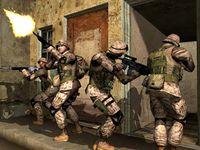 Cкриншот Close Combat: First to Fight, изображение № 380768 - RAWG