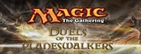 Cкриншот Magic: The Gathering - Duels of the Planeswalkers, изображение № 1781100 - RAWG