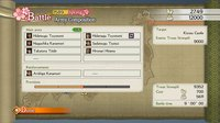 SAMURAI WARRIORS 4 Empires screenshot, image №24470 - RAWG