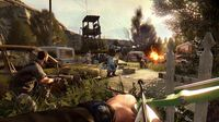 Cкриншот Dying Light: The Following - Enhanced Edition, изображение № 124941 - RAWG