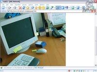 Cкриншот Missing: Since January, изображение № 367079 - RAWG