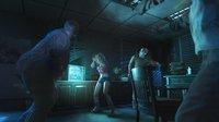 Cкриншот Resident Evil: Resistance, изображение № 2341420 - RAWG
