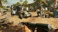 Far Cry 6 screenshot, image №2868375 - RAWG