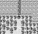 Cкриншот Gargoyle's Quest (1990), изображение № 751384 - RAWG