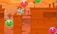 Yoshi's New Island screenshot, image №262955 - RAWG