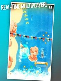 Cкриншот Surfing Champs, изображение № 2052485 - RAWG