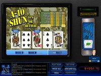 Cкриншот Hoyle Card Games 2011, изображение № 565343 - RAWG