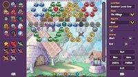 Doughlings: Arcade screenshot, image №809283 - RAWG