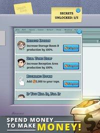Cкриншот Office Space: Idle Profits, изображение № 208412 - RAWG