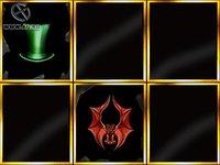 Cкриншот Atmosfear: The 3rd Dimension, изображение № 363425 - RAWG
