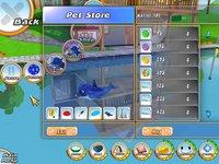 Cкриншот 101 Dolphin Pets, изображение № 562924 - RAWG