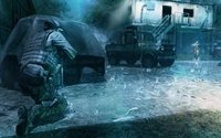 Cкриншот Снайпер: Воин-призрак, изображение № 159980 - RAWG