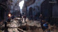 Dying Light 2 screenshot, image №779401 - RAWG