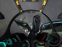 X³: Reunion screenshot, image №408623 - RAWG