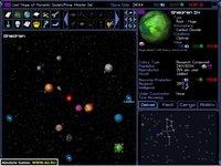 Cкриншот Космическая Империя 4, изображение № 333745 - RAWG