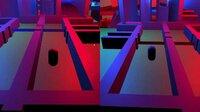 Cкриншот Lasers (natuadrover), изображение № 2401589 - RAWG