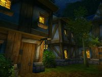 Cкриншот World of Warcraft, изображение № 351743 - RAWG