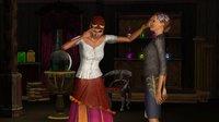 Cкриншот Sims 3: Сверхъестественное, The, изображение № 596132 - RAWG