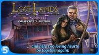 Cкриншот Lost Lands 4, изображение № 1572380 - RAWG