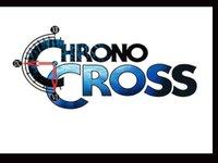 Cкриншот Chrono Cross, изображение № 728757 - RAWG