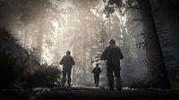 Call of Duty: WWII screenshot, image №209250 - RAWG