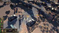 Fallen: A2P Protocol screenshot, image №192305 - RAWG