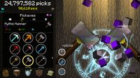 PickCrafter screenshot, image №706503 - RAWG