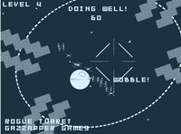 Cкриншот Rogue Turret, изображение № 1107874 - RAWG