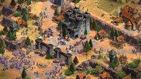 Age of Empires II: Definitive Edition screenshot, image №1957703 - RAWG
