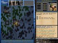 Cкриншот UnReal World, изображение № 107788 - RAWG