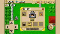 Cкриншот Pixel Quest RPG, изображение № 24449 - RAWG