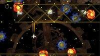 Cкриншот Gate-X The Death Machine, изображение № 2721433 - RAWG